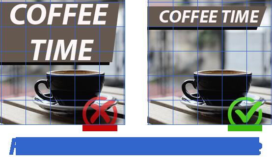 Facebook 20% Text Rule
