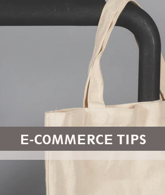 Tips To Succeed In E Commerce