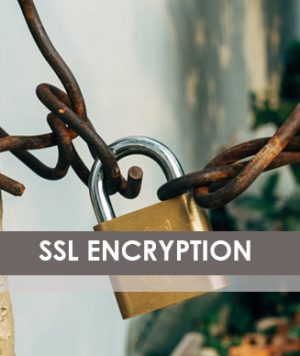 "The Importance Of SSL Encryption – ""Not Secure"""